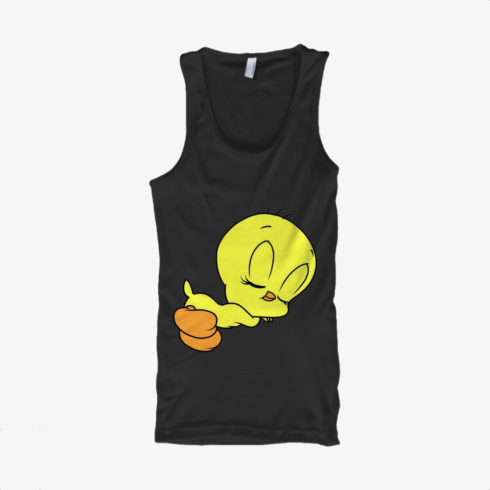 Sleep, Tweety Classic Tank Top