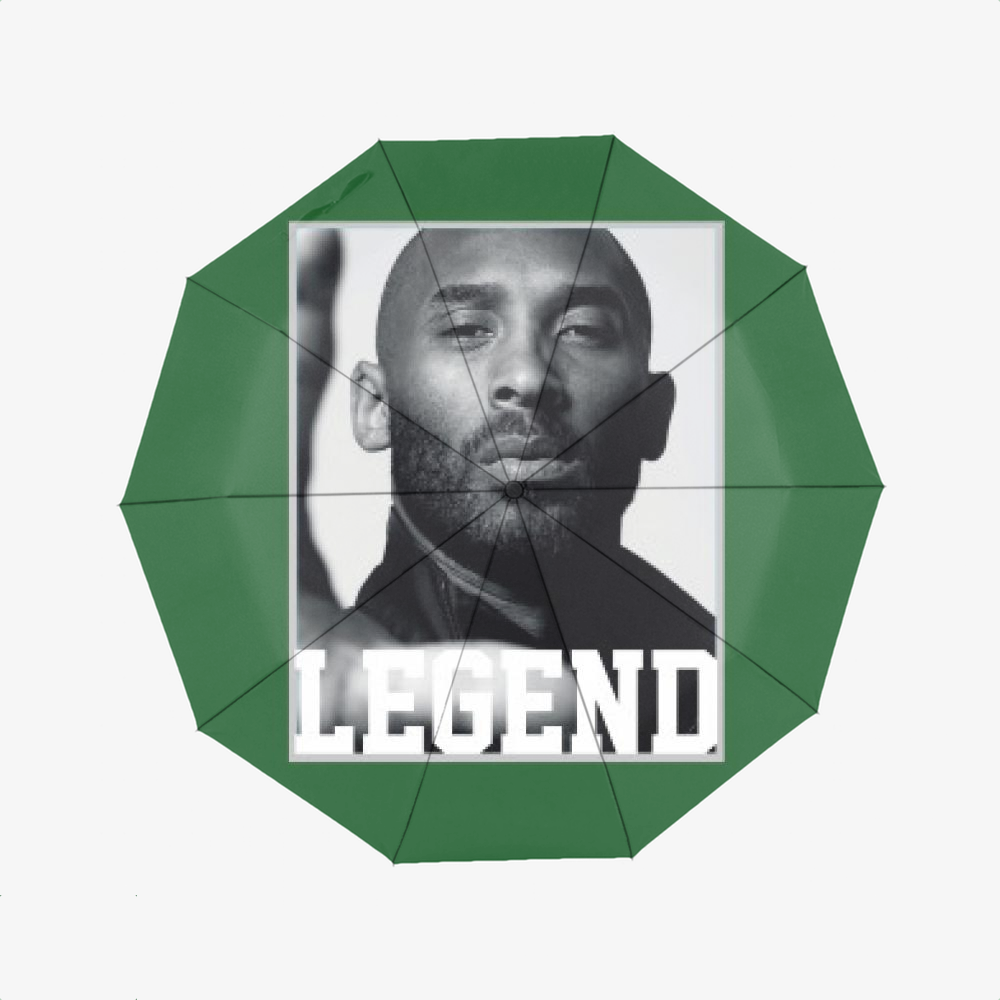 Legend, Kobe Bryant Classic Umbrella
