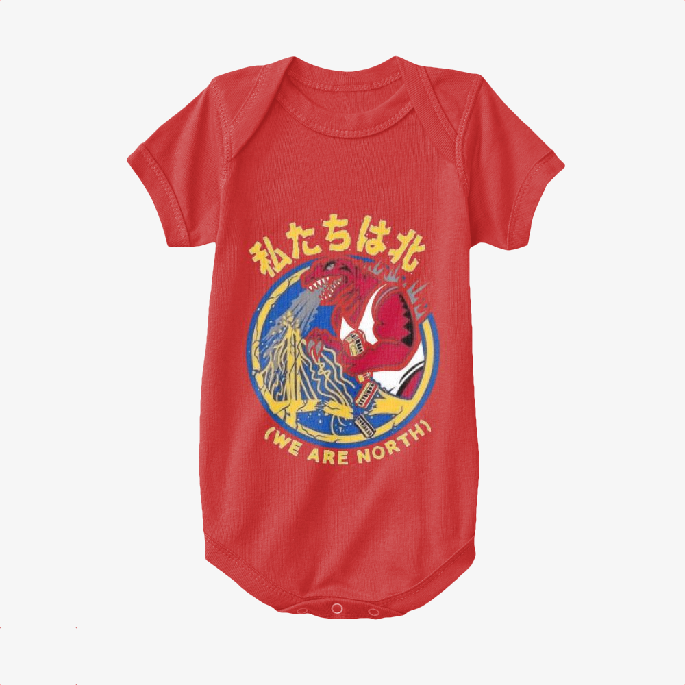 Nba Champions, National Basketball Association Baby Onesie