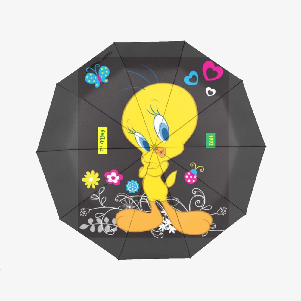 Tweety 92, Tweety Classic Umbrella