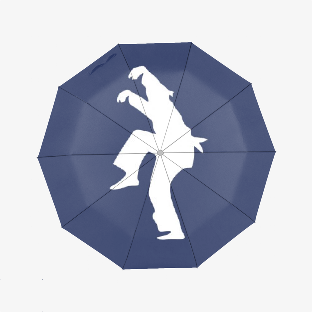 The Crane, The Karate Kid Classic Umbrella