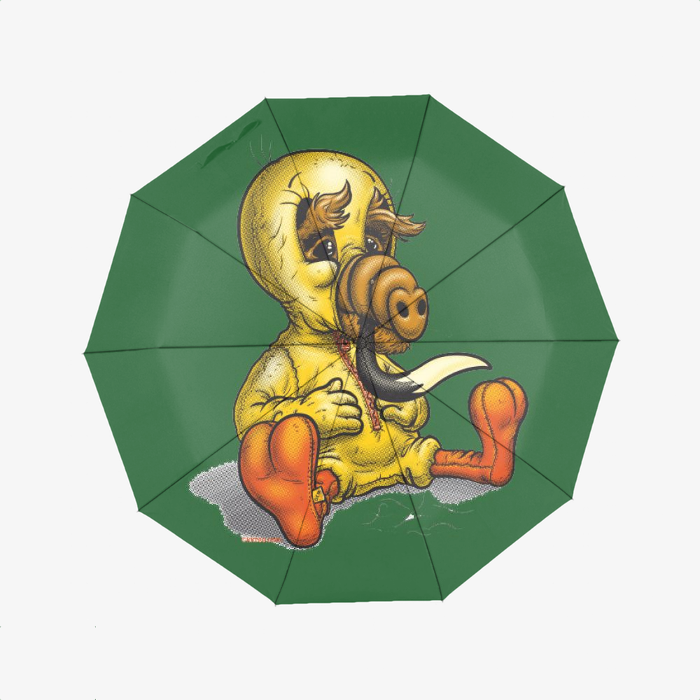 Alf Trick, Tweety Classic Umbrella