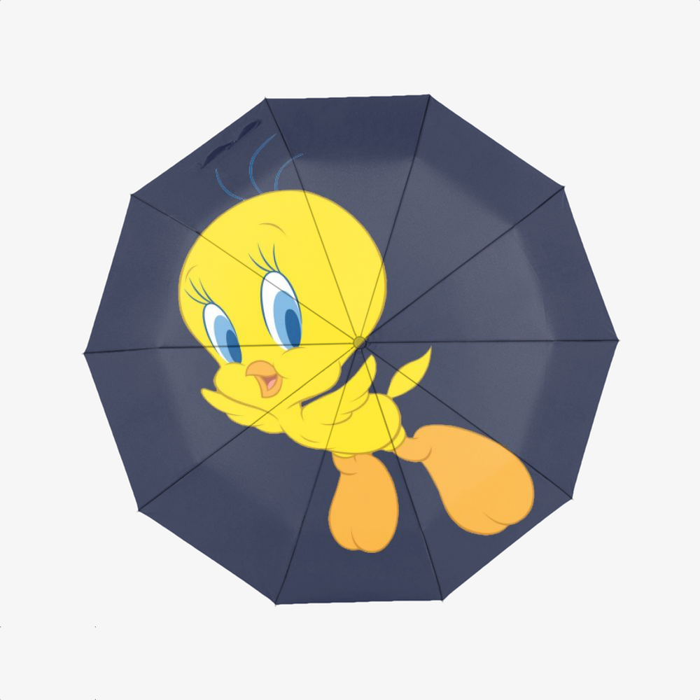 Tweety In Flight, Tweety Classic Umbrella