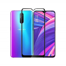 Load image into Gallery viewer, Tremolite Edge To Edge Tempered Glass For Oppo R17 Pro