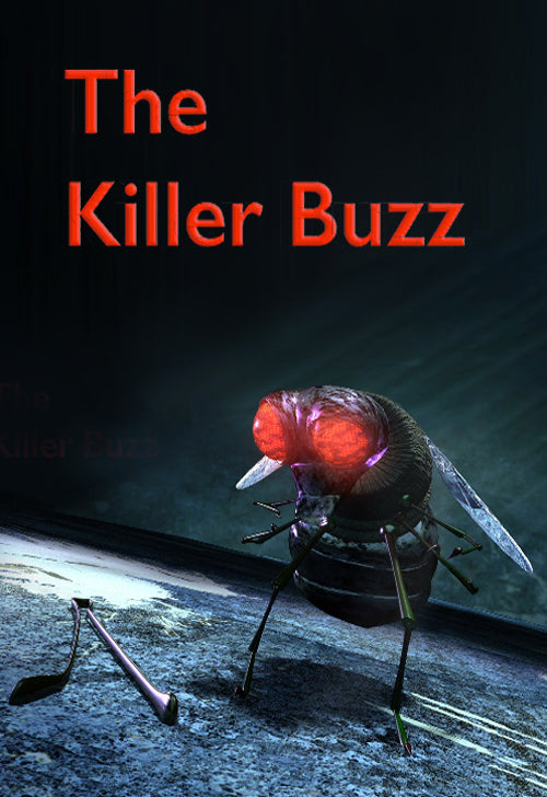 The Killer Buzz