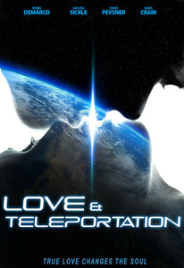 Love and Teleportation