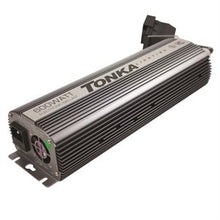 Load image into Gallery viewer, Tonka 120 / 240 V SE Ballast w/ 2 cords
