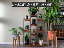Load image into Gallery viewer, Plant Stands