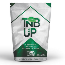 Load image into Gallery viewer, TNB Naturals pH Up & Down