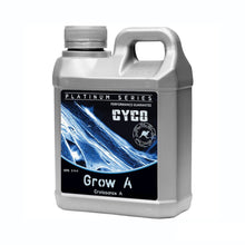 Load image into Gallery viewer, Cyco Grow Part A & B