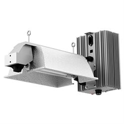 Hortilux 1000W-VS DE 120 / 240V Grow Light System