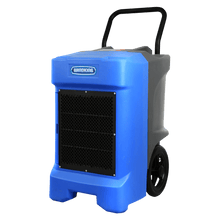 Load image into Gallery viewer, Wind King 85 Litre Dehumidifier