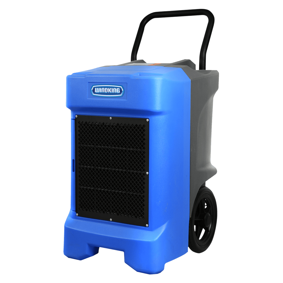 Wind King 85 Litre Dehumidifier