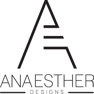 Ana Esther Designs