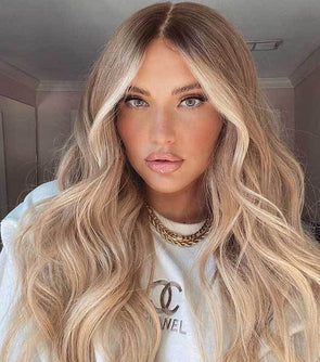 2020 summer new lace wig 03