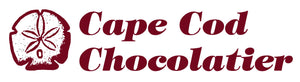 Cape Cod Chocolatier