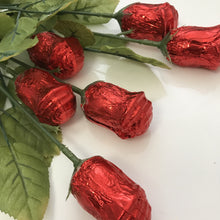Load image into Gallery viewer, Chocolate Roses