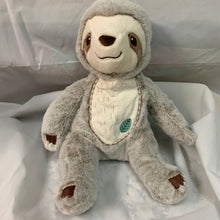 Load image into Gallery viewer, Plumpies Super Soft Baby Safe Plush