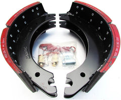 F224914 | BRAKE SHOE BOX KIT 23K | Replace 4707Q