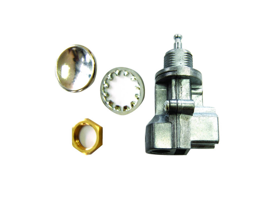 F245626 | Seat Control Valve | Replace 9538-1343