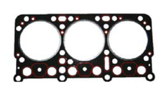 F010001 | KIT, CYLINDER HEAD GASKET E-6 | Replace 57GC189A | EGK-8425