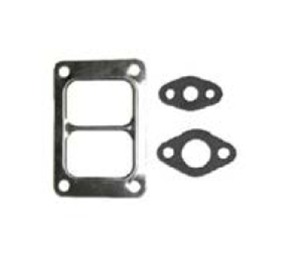F010022 | SET TURBO GASKET (DUAL PORT)