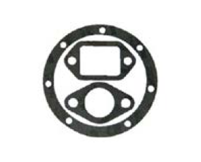 F010023 | KIT, GASKET WATER PUMP | Replace 57GC182 | EGK-3845