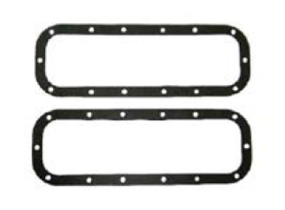 F010024 | SET LIFTER COVER GASKET | Replace 601GC31D | EGS-3900-037