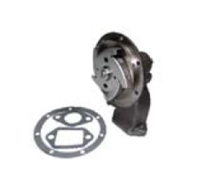 F010038 | ASSEMBLY WATER PUMP (LONG SHAFT) | Replace 316GC1211A | EWP-3366