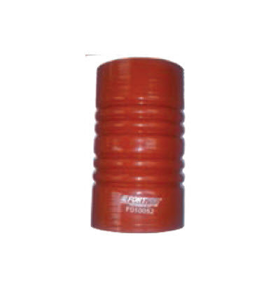 F010052 | HOSE (4in ID x 7-1/8in Lg) | Replace 45MD413M3 | 45MD414M3 | EIH1993 | EIH-1993
