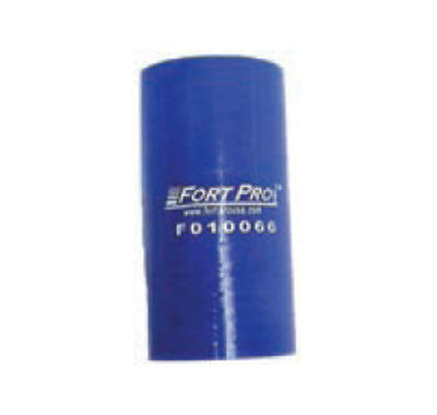 F010066 | HOSE (1-3/4in ID x 4in Lg) | Replace 160AX561 | ECH8705 | ECH-8705