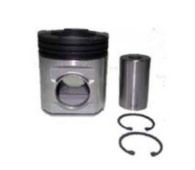 F010112K | KIT PISTON E-7 | Replace 215SB231A | EPA-8087