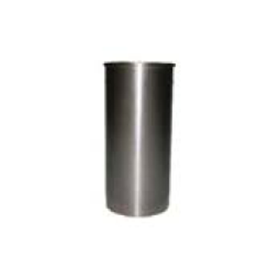 F010120-020 | SLEEVE CYLINDER 020 | Replace 509GC284AP20 | ESL-8280-020