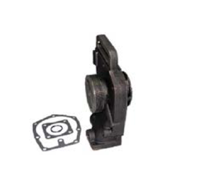 F020468 | WATER PUMP CUM.855 | Replace 3801788 | 181807