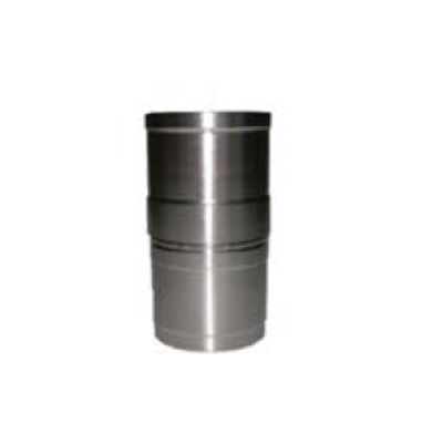F020828 | LINER CYLINDER CUM. 6-CT | Replace 3802407 | 161634