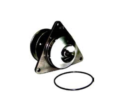 F020844 | KIT WATER PUMP CUM. 6-CT | Replace 3802081 | 181818