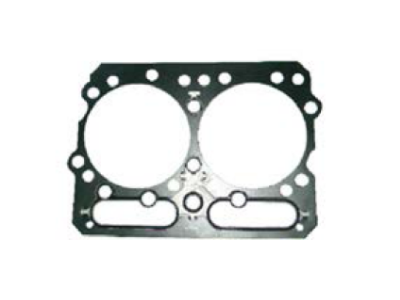 F020934 | HEAD GASKET CUM.N14 | Replace 4058790 | 131555
