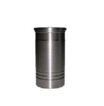 F041628 | LINER CYLINDER INTER. DT 466 | Replace 1810504C5 | 400005