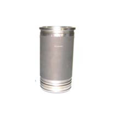 F051828 | LINER CYLINDER DETROIT SERIE 60 | Replace DDC23531249 | 661610