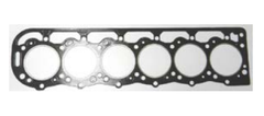 F082401 | HEAD GASKET FORD 6.6 -7.8