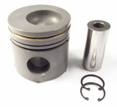 F082442K | FE9HZ6108A PISTON KIT 6.6 FORD