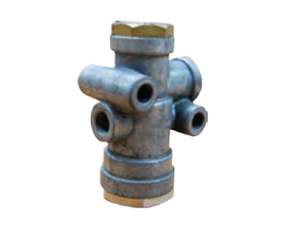 F102601 | TR-3 INVERSION VALVE | Replace 281459 | LIV-5635