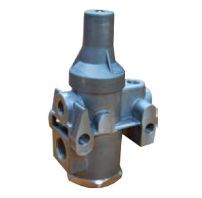 F112801 | REGULATOR FILTER ASSEMBLY | Replace A-4740
