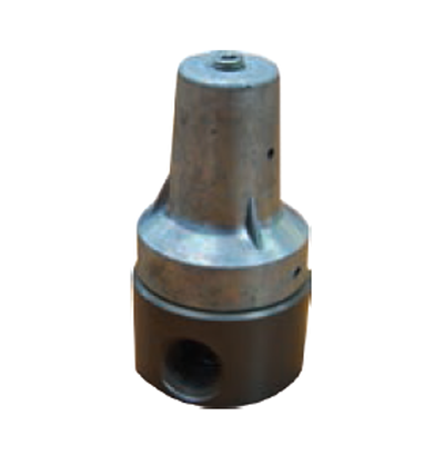F112802 | PRESSURE REGULATOR | Replace 16743 | 464688C91 | GRG-3665