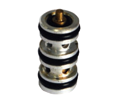 F112810 | VALVE INSERT | Replace 19974 | 363048C91