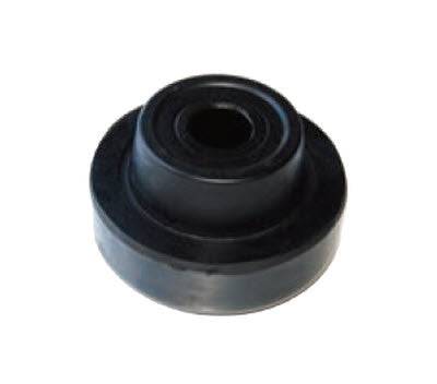 F113101 | INSULATOR, TRANSMISSION | Replace 20QL324M | FMM-4644
