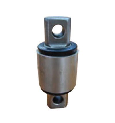 "F174002 | STRADDLE MOUNT 2-1/2"" CARTRIDGE 