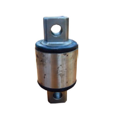 "F174003 | STRADDLE MOUNT 2-3/4"" CARTRIDGE 