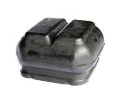 F174033 | INSULATOR, LOWER | Replace 10QK372 | FSI-4735