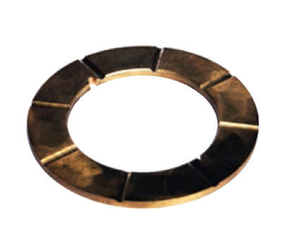 F174061 | WASHER, TRUST (BRONZE) | Replace 43QK115 | FTW-4476